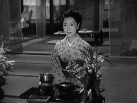 Lady Musashino Screenshot 3