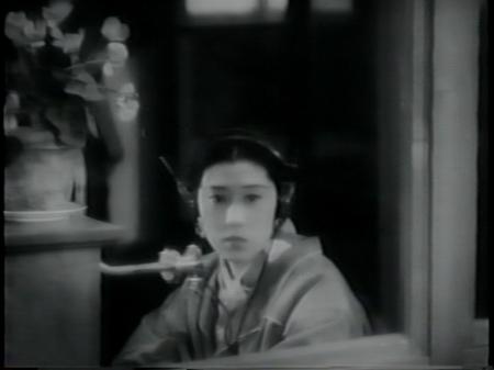 Osaka Elegy1