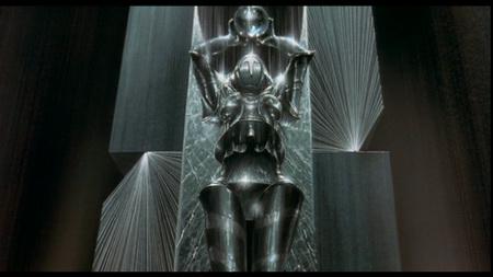 roboticangel1