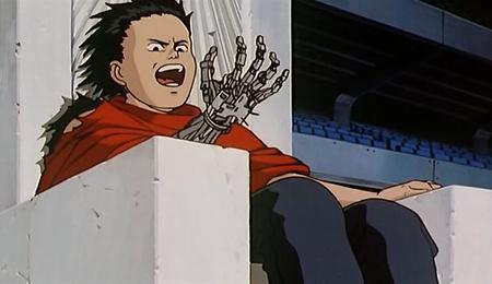 Akira3