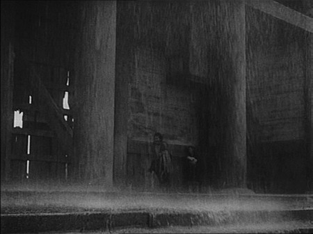 Rashomon Screenshot3