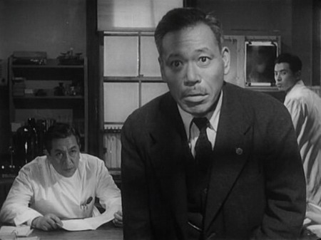 Ikiru Screenshot2