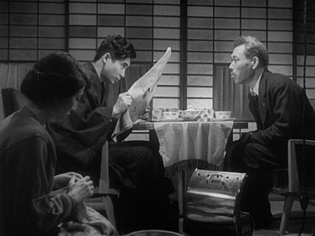 Ikiru Screenshot4