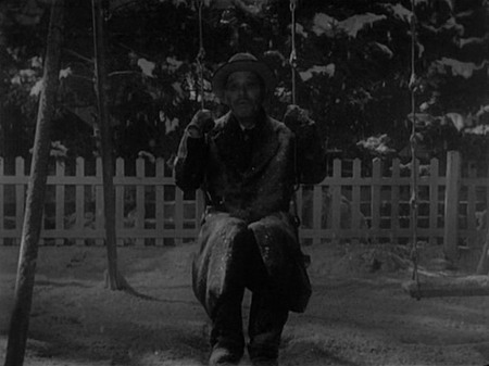 Ikiru Screenshot5