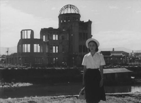 children of hiroshima screenshot 1