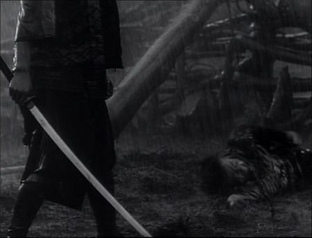 Screenshot Seven Samurai 6