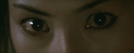 Lady Snowblood Screenshot 8