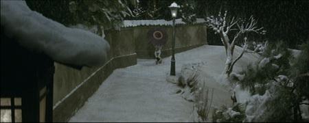 Lady Snowblood Screenshot 5