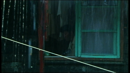 Rainy Dog Screenshot 1
