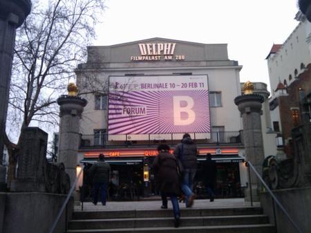 berlinale03