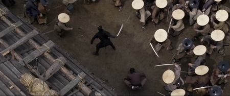13 Assassins Screenshot 04