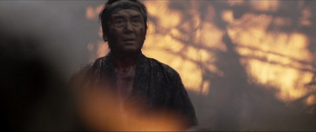 13 Assassins Screenshot 03