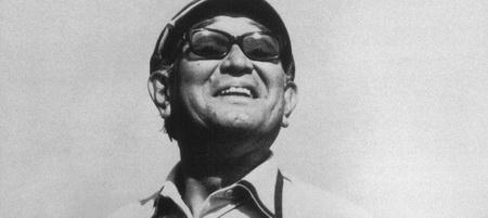 akira-kurosawa