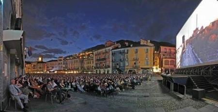 locarno_piazza
