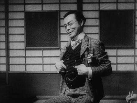 Sanshiro Sugata Pt2 Screenshot 4